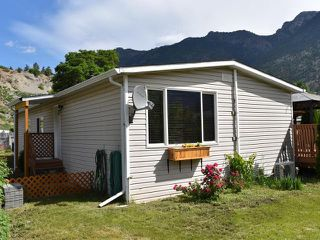 Photo 9: 122 MCEWEN ROAD in : Lillooet House for sale (South West)  : MLS®# 146262