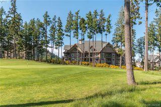 Photo 19: 418 1395 Bear Mountain Parkway in VICTORIA: La Bear Mountain Condo Apartment for sale (Langford)  : MLS®# 392336