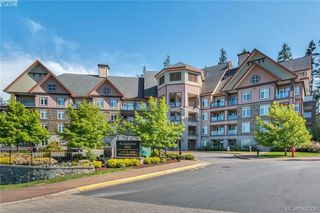 Photo 17: 418 1395 Bear Mountain Parkway in VICTORIA: La Bear Mountain Condo Apartment for sale (Langford)  : MLS®# 392336