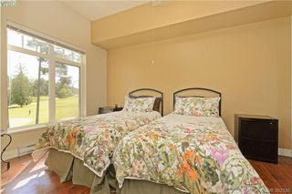 Photo 11: 418 1395 Bear Mountain Parkway in VICTORIA: La Bear Mountain Condo Apartment for sale (Langford)  : MLS®# 392336