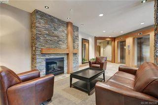 Photo 15: 418 1395 Bear Mountain Parkway in VICTORIA: La Bear Mountain Condo Apartment for sale (Langford)  : MLS®# 392336