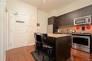 Photo 9: 418 1395 Bear Mountain Parkway in VICTORIA: La Bear Mountain Condo Apartment for sale (Langford)  : MLS®# 392336