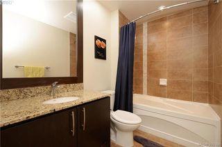 Photo 12: 418 1395 Bear Mountain Parkway in VICTORIA: La Bear Mountain Condo Apartment for sale (Langford)  : MLS®# 392336