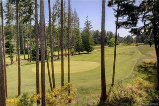 Photo 14: 418 1395 Bear Mountain Parkway in VICTORIA: La Bear Mountain Condo Apartment for sale (Langford)  : MLS®# 392336