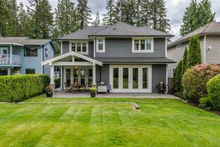 Photo 19: 1610 PAGE Road in North Vancouver: Lynn Valley House for sale : MLS®# R2277717