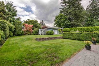 Photo 15: 1610 PAGE Road in North Vancouver: Lynn Valley House for sale : MLS®# R2277717