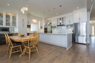 """Photo 7: 7738 156A Street in Surrey: Fleetwood Tynehead House for sale in """"Park Place at Fleetwood"""" : MLS®# R2276699"""
