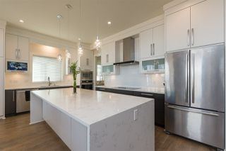 """Photo 5: 7738 156A Street in Surrey: Fleetwood Tynehead House for sale in """"Park Place at Fleetwood"""" : MLS®# R2276699"""