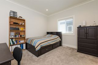 """Photo 15: 7738 156A Street in Surrey: Fleetwood Tynehead House for sale in """"Park Place at Fleetwood"""" : MLS®# R2276699"""