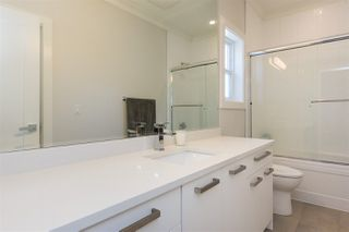"""Photo 16: 7738 156A Street in Surrey: Fleetwood Tynehead House for sale in """"Park Place at Fleetwood"""" : MLS®# R2276699"""