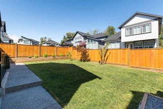 """Photo 19: 7738 156A Street in Surrey: Fleetwood Tynehead House for sale in """"Park Place at Fleetwood"""" : MLS®# R2276699"""