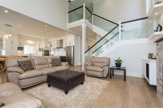 """Photo 11: 7738 156A Street in Surrey: Fleetwood Tynehead House for sale in """"Park Place at Fleetwood"""" : MLS®# R2276699"""