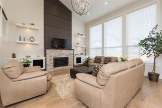 """Photo 9: 7738 156A Street in Surrey: Fleetwood Tynehead House for sale in """"Park Place at Fleetwood"""" : MLS®# R2276699"""