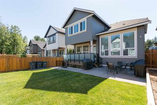 """Photo 20: 7738 156A Street in Surrey: Fleetwood Tynehead House for sale in """"Park Place at Fleetwood"""" : MLS®# R2276699"""