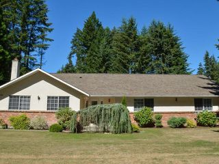 Photo 50: 585 Wain Rd in PARKSVILLE: PQ Parksville House for sale (Parksville/Qualicum)  : MLS®# 791540