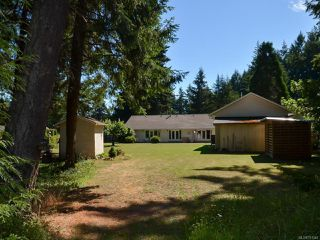 Photo 42: 585 Wain Rd in PARKSVILLE: PQ Parksville House for sale (Parksville/Qualicum)  : MLS®# 791540