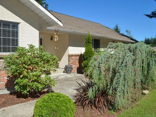Photo 53: 585 Wain Rd in PARKSVILLE: PQ Parksville House for sale (Parksville/Qualicum)  : MLS®# 791540
