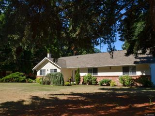 Photo 51: 585 Wain Rd in PARKSVILLE: PQ Parksville House for sale (Parksville/Qualicum)  : MLS®# 791540