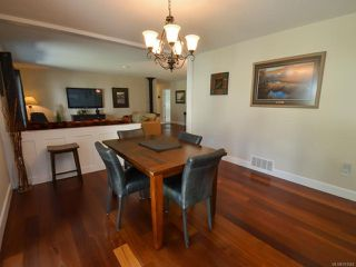 Photo 9: 585 Wain Rd in PARKSVILLE: PQ Parksville House for sale (Parksville/Qualicum)  : MLS®# 791540