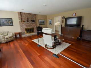 Photo 19: 585 Wain Rd in PARKSVILLE: PQ Parksville House for sale (Parksville/Qualicum)  : MLS®# 791540