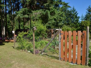 Photo 31: 585 Wain Rd in PARKSVILLE: PQ Parksville House for sale (Parksville/Qualicum)  : MLS®# 791540