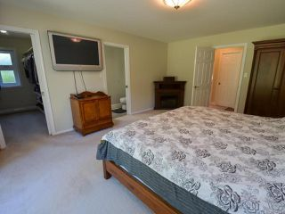 Photo 21: 585 Wain Rd in PARKSVILLE: PQ Parksville House for sale (Parksville/Qualicum)  : MLS®# 791540