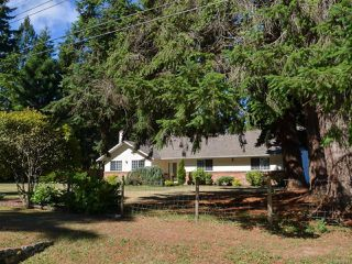 Photo 48: 585 Wain Rd in PARKSVILLE: PQ Parksville House for sale (Parksville/Qualicum)  : MLS®# 791540