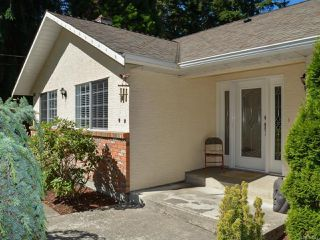 Photo 55: 585 Wain Rd in PARKSVILLE: PQ Parksville House for sale (Parksville/Qualicum)  : MLS®# 791540