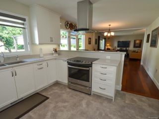 Photo 13: 585 Wain Rd in PARKSVILLE: PQ Parksville House for sale (Parksville/Qualicum)  : MLS®# 791540
