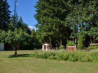 Photo 29: 585 Wain Rd in PARKSVILLE: PQ Parksville House for sale (Parksville/Qualicum)  : MLS®# 791540