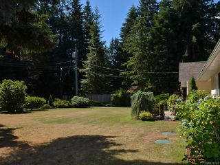 Photo 52: 585 Wain Rd in PARKSVILLE: PQ Parksville House for sale (Parksville/Qualicum)  : MLS®# 791540