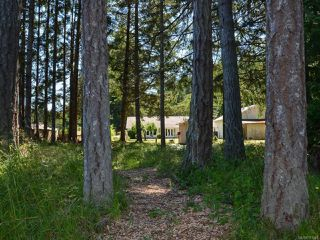 Photo 43: 585 Wain Rd in PARKSVILLE: PQ Parksville House for sale (Parksville/Qualicum)  : MLS®# 791540