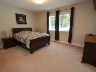 Photo 23: 585 Wain Rd in PARKSVILLE: PQ Parksville House for sale (Parksville/Qualicum)  : MLS®# 791540