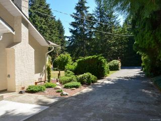 Photo 54: 585 Wain Rd in PARKSVILLE: PQ Parksville House for sale (Parksville/Qualicum)  : MLS®# 791540