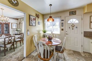 Photo 11: 472 MIDVALE Street in Coquitlam: Central Coquitlam House for sale : MLS®# R2292148