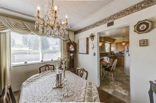 Photo 9: 472 MIDVALE Street in Coquitlam: Central Coquitlam House for sale : MLS®# R2292148