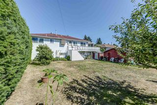 Photo 3: 472 MIDVALE Street in Coquitlam: Central Coquitlam House for sale : MLS®# R2292148