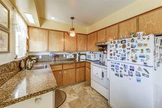 Photo 13: 472 MIDVALE Street in Coquitlam: Central Coquitlam House for sale : MLS®# R2292148