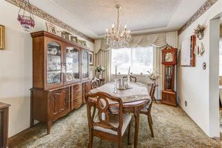 Photo 7: 472 MIDVALE Street in Coquitlam: Central Coquitlam House for sale : MLS®# R2292148