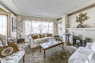 Photo 4: 472 MIDVALE Street in Coquitlam: Central Coquitlam House for sale : MLS®# R2292148