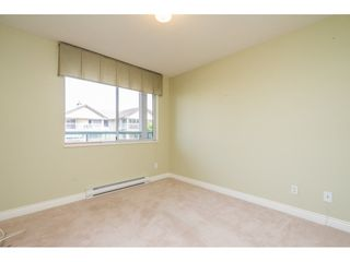 "Photo 14: 244 2451 GLADWIN Road in Abbotsford: Abbotsford West Condo for sale in ""Centennial Court"" : MLS®# R2297582"