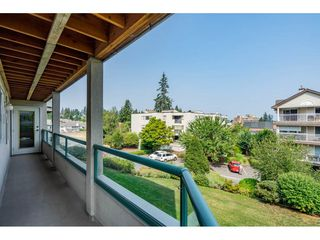 "Photo 18: 244 2451 GLADWIN Road in Abbotsford: Abbotsford West Condo for sale in ""Centennial Court"" : MLS®# R2297582"