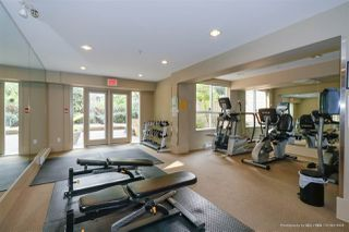"""Photo 14: 121 9200 FERNDALE Road in Richmond: McLennan North Condo for sale in """"KENSINGTON COURT"""" : MLS®# R2297995"""