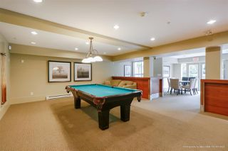 """Photo 13: 121 9200 FERNDALE Road in Richmond: McLennan North Condo for sale in """"KENSINGTON COURT"""" : MLS®# R2297995"""