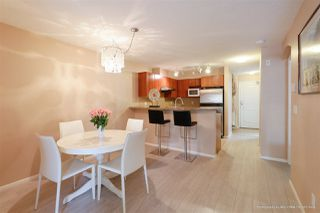"""Photo 4: 121 9200 FERNDALE Road in Richmond: McLennan North Condo for sale in """"KENSINGTON COURT"""" : MLS®# R2297995"""