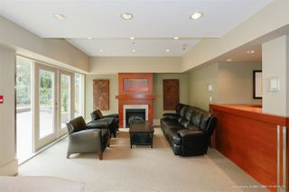 """Photo 16: 121 9200 FERNDALE Road in Richmond: McLennan North Condo for sale in """"KENSINGTON COURT"""" : MLS®# R2297995"""