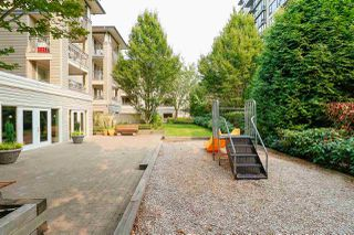 """Photo 15: 121 9200 FERNDALE Road in Richmond: McLennan North Condo for sale in """"KENSINGTON COURT"""" : MLS®# R2297995"""