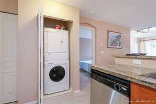 """Photo 9: 121 9200 FERNDALE Road in Richmond: McLennan North Condo for sale in """"KENSINGTON COURT"""" : MLS®# R2297995"""