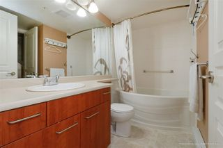 """Photo 11: 121 9200 FERNDALE Road in Richmond: McLennan North Condo for sale in """"KENSINGTON COURT"""" : MLS®# R2297995"""