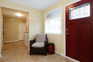 Photo 16: 4641 GARRY Street in Delta: Ladner Elementary House for sale (Ladner)  : MLS®# R2297891